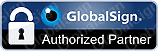 Authorised Global Partner