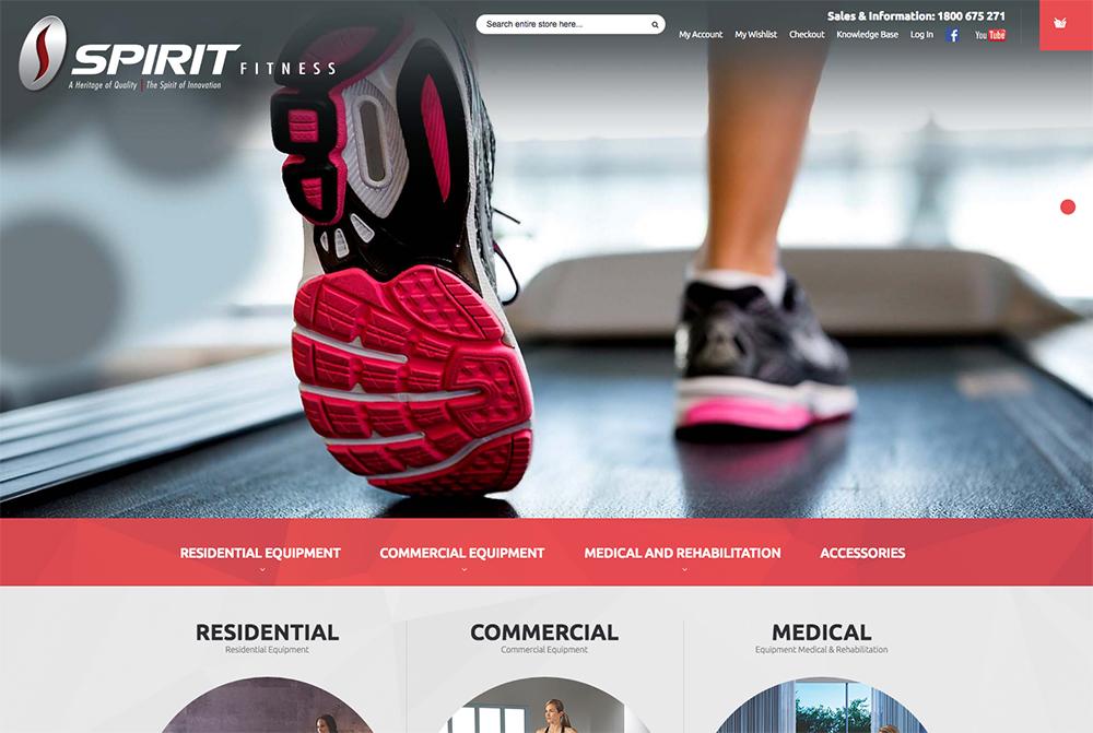 Webfrog Studios Website Design Web Design By Webfrog Studios