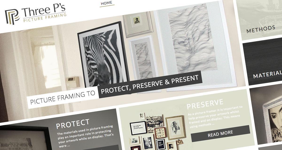 Webfrog Website Design & Development | Web Design By WebFrog